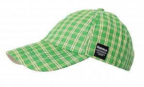 Dětská kšiltovka REJOICE CAP K178