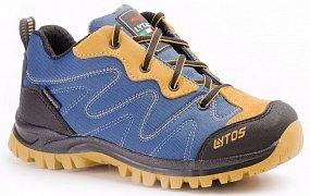 Dětské boty LYTOS KINAI KID