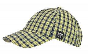 Kšiltovka REJOICE CAP K182