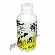 šampon ATSKO SPORT-WASH HAIR BODY 118 ml