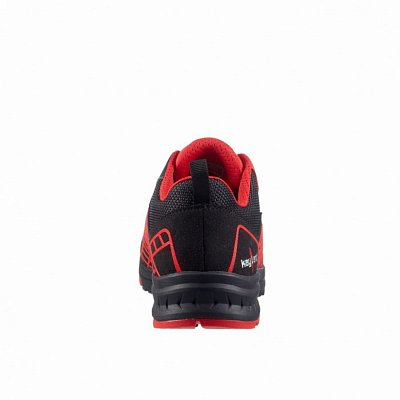 Approach boty KAYLAND GRAVITY GTX black/red 7,5