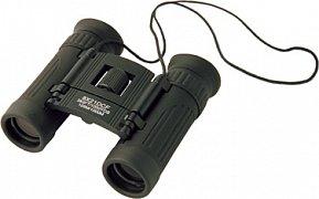 BALADÉO dalekohled FOCO 8x21
