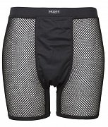 Boxerky BRYNJE SUPER THERMO WINDFRONT