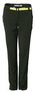 Dámskéí kalhoty REJOICE LISTERA U02 L - 1