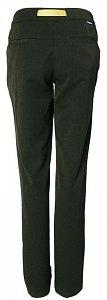 Dámskéí kalhoty REJOICE LISTERA U02 L - 2