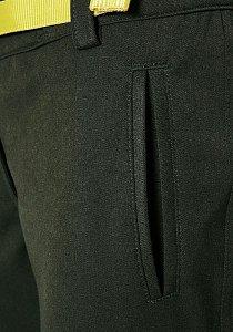 Dámskéí kalhoty REJOICE LISTERA U02 M - 3