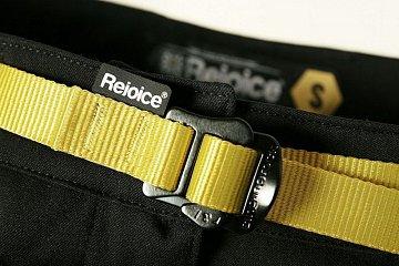 Dámskéí kalhoty REJOICE LISTERA U02 M - 4