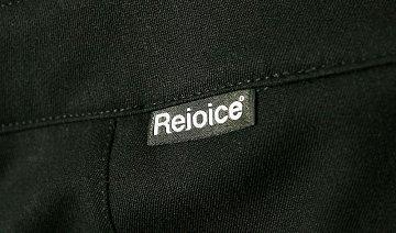 Dámskéí kalhoty REJOICE LISTERA U02 M - 5