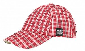 Dětská kšiltovka REJOICE CAP K181
