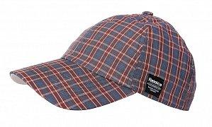 Dětská kšiltovka REJOICE CAP K200