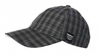 Dětská kšiltovka REJOICE CAP KIDS K198
