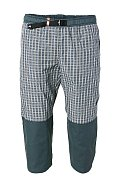 Kalhoty REJOICE 3/4 MOTH K112/U55