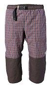 Kalhoty REJOICE 3/4 MOTH K200/U54