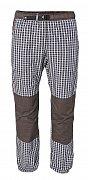 Kalhoty REJOICE MOTH K180/54