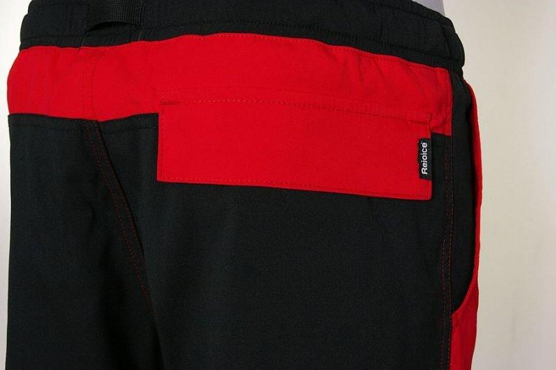 8a0e102ea495 Kalhoty REJOICE MOTH STRETCH U245 U02 XL - Rejoice-kt.cz