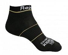 Kotníčkové ponožky REJOICE BETULA