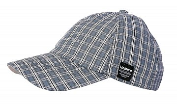 Kšiltovka REJOICE CAP K112 - 1