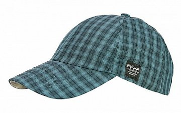 Kšiltovka REJOICE CAP K190 - 1