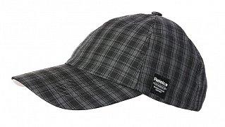 Kšiltovka REJOICE CAP K198