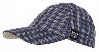 Kšiltovka REJOICE CAP K206