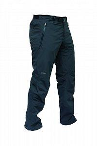 Membránové kalhoty PINGUIN ALPIN S šedá - 1