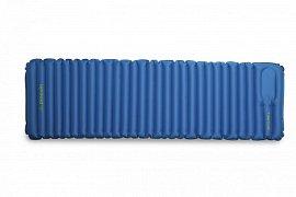 Nafukovací karimatka PINGUIN SKYLINE XL modrá