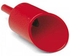 Nálevka s filtrem na benzin COLEMAN INTERNACIONAL