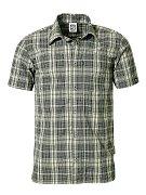 Pánská košile REJOICE BAYWOOD K192