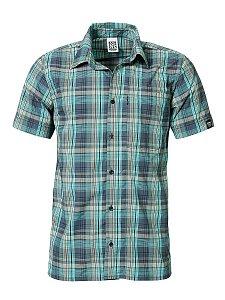 Pánská košile REJOICE BAYWOOD K193 - 1