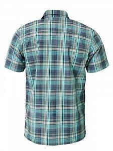Pánská košile REJOICE BAYWOOD K193 - 2