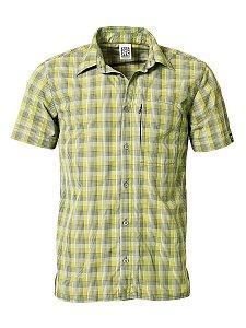 Pánská košile REJOICE BAYWOOD K194 - 1