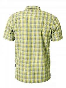 Pánská košile REJOICE BAYWOOD K194 - 2
