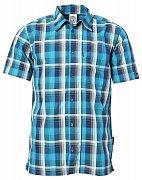 Pánská košile REJOICE BAYWOOD K209