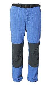 Pánské kalhoty REJOICE HEMP STRETCH K176/U55 - 1
