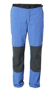 Pánské kalhoty REJOICE HEMP STRETCH K176/U55 XL - 1