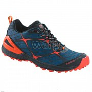 Pánské trailové boty TREKSTA ALTER EGO denim/blue