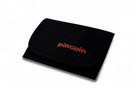 Peněženka PINGUIN WALLET černá