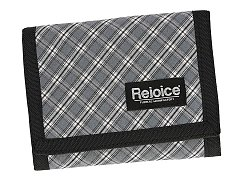 Peněženka REJOICE OXENLIP K112