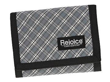 Peněženka REJOICE OXENLIP K112 - 1