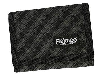 Peněženka REJOICE OXENLIP K198 - 1