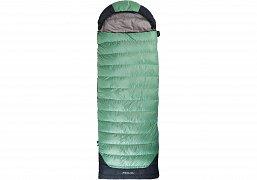 Péřový dekový spací pytel NORDISK SELMA -8° L
