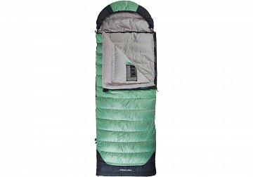 Péřový dekový spací pytel NORDISK SELMA -8° L - 2