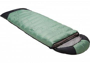 Péřový dekový spací pytel NORDISK SELMA -8° L - 3