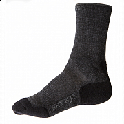 Ponožky BRYNJE ACTIVE WOOL LIGHT SOCK  39-42