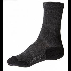 Ponožky BRYNJE ACTIVE WOOL SOCK  - 1