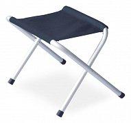 Skládací kempingová stolička PINGUIN JACK STOOL