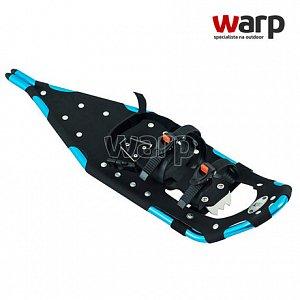 Sněžnice WARP EASY STEP blue - 1