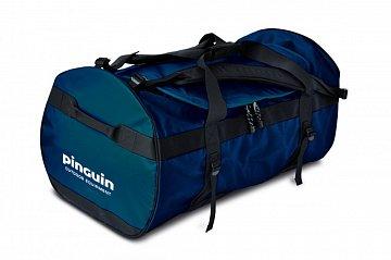 Taška PINGUIN DUFFLE BAG 140 modrá - 1