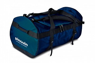 Taška PINGUIN DUFFLE BAG 70 modrá - 1