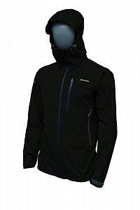 Technická bunda PINGUIN SIGNAL černá - 1